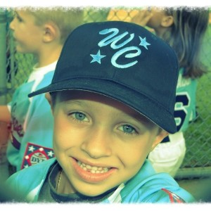 Chase Wesley Anello
